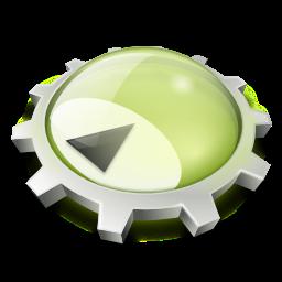 KSI icon backups