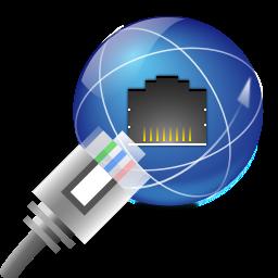 KSI icon network