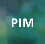 pim_kelly1